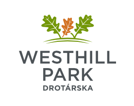 WESTHILL PARK